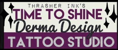 Kristen Thrasher